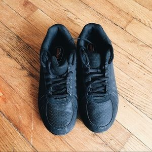 Shoes - Nonslip Work Shoes